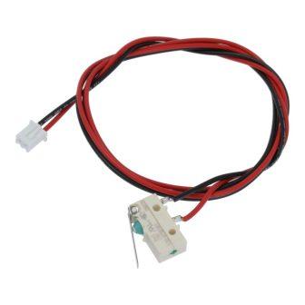 Porkávé fiók mikrokapcsoló Siemens EQ, Bosch Vero