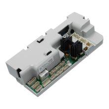 Vezérlő panel (SW107)  Siemens EQ7, Bosch VeroProfessional