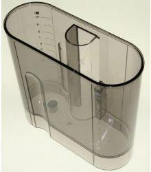 BOSCH 00703272 víztartály 10 csészére a Styline szűrő kávéfőzőben