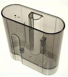 BOSCH 00703279 víztartály 8 csésze szűrő kávéfőzőhez Styline