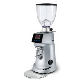 Fiorenzato F83E kávéörlő