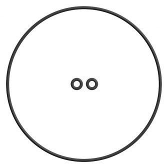Tömítés O-gyűrű EAM