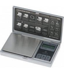 Digitális mérleg MIX 600 g