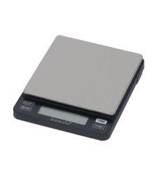 Digitális mérleg BREWISTA 2000 g