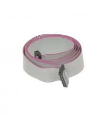 CABLE FLAT 26-POLE 1200 mm