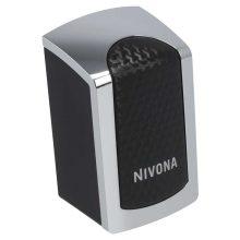 NIVONA kifolyó fedél fekete 3D