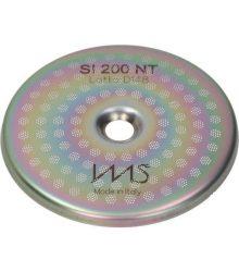 IMS szűrő  ø56.5 mm   alkatrész
