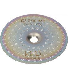 Precíziós felső szűrő NANOTEC ø 51.5mm