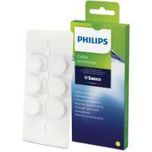 PHILIPS CA6704/10 Tisztító tabletta