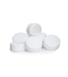 Tisztító tabletta automata kávégépekhez (10 db)