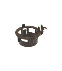 MOTOR/FLANGE SUPPORTING BRACKET