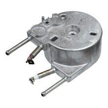 Saeco kazán 230V-1300W