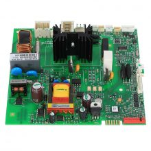 Saeco elektronika MOLTIO 230V