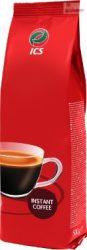 ICS Original instant kávé