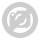 DeLonghi vízkőoldó EcoDecalk DLSC500 / 5513296041 500ml