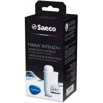 Philips Brita Intenza+ CA6702 szűrőpatron