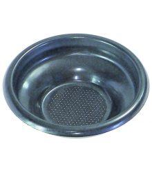 1 csészés szűrő 6 gr ø 70x20.5 mm