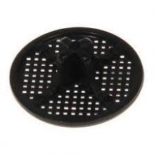 Vízszűrő ø 18.5 mm