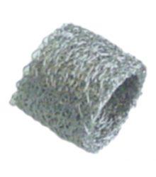 Víz szűrő ø 14x10x12 mm