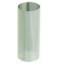 Vízszűrő ø 8.5x22 mm