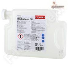 Franke tejtisztító 1Z365033 az FM Foam Master A200 A600 készülékhez