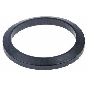 Szűrőtartó tömítés ø 71x56x8,2 mm