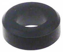 FLAT NBR GASKET ø 12x7x5 mm