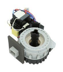 Daráló motor EQ9