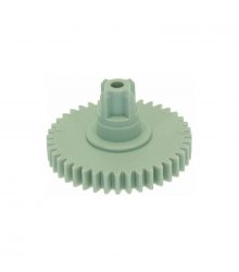 GEAR ø 52 mm 40 TEETH