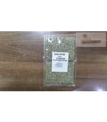 Guatemala Huehuetenango zöld kávé (1000g)