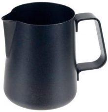 Tejhabosító kancsó fekete  0.60 L