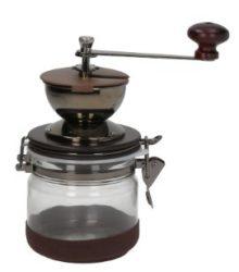 HARIO kávédaráló CMHC-4C