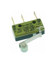 Mikrokapcsoló SAIA-BURGESS XCG5-S1Z1