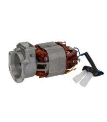 Daráló motor 220/230V 50/60Hz