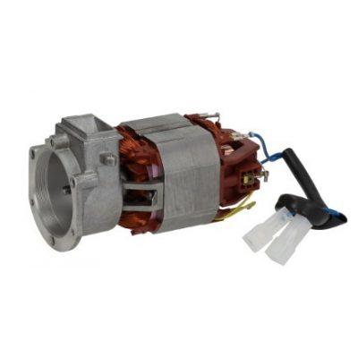 kávé daráló motor 220230V 5060Hz