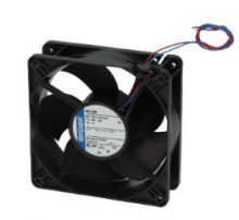 AXIAL FAN EBM 4414ML