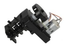 Motor 24VDC 2.4W 24RPM
