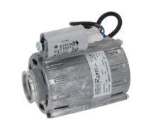 Motor 120W 230