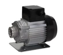 Motor RPM 300W