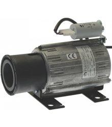 Motor 90W