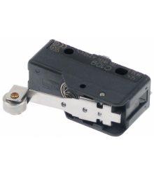 Mikrokapcsoló LOVATO KSC3S