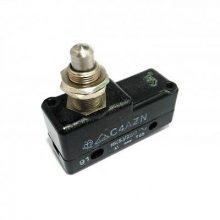 Mikrokapcsoló G4 16A 250V