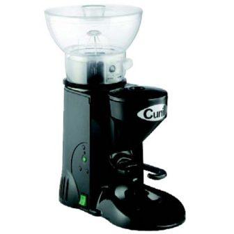 Cunill kávédaráló TRANQUILO 01