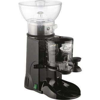 Cunill kávédaráló TRANQUILO02