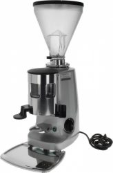 Mazzer Super Jolly (manual) kávéörlő