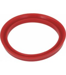 LIP SEAL ø 48x38x5 mm