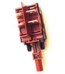 Bipolar kapcsoló 16A 250V