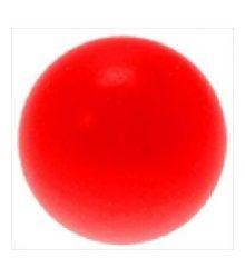 Piros szint golyó ø 5.8 mm