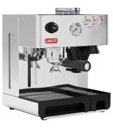 Lelit Anita PL042EM darálós kávégép