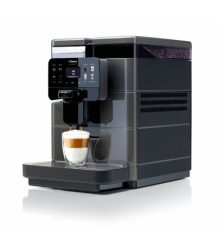 Saeco NEW Royal OTC (Cappuccino) kávégép